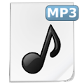 Free Mp3 Downloads download