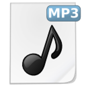 Free Mp3 Downloads for PC