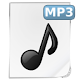 Download Free Mp3 Downloads For PC Windows and Mac