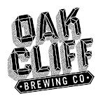 Oak Cliff Hefeweizen