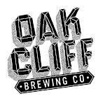 Logo for Oak Cliff Brewing Co