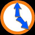 Family Alarm Clock icon
