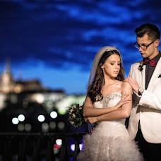 Wedding photographer Igor Marinko (MisterMig). Photo of 21.03.2018