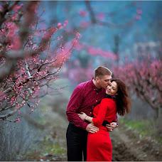 Wedding photographer Olga Semenova (olgasemenova). Photo of 12.03.2016