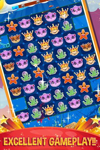 Emoji Blast 2017 1.0 screenshots 4