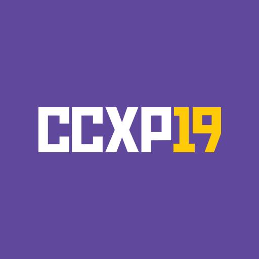 Baixar CCXP 2019 para Android
