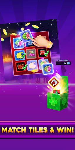 Wild Triple Slots: Classic Vegas 3-Reel Slots! 3.6.14 Mod screenshots 4