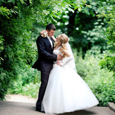 Wedding photographer Elena Martins (Dreamlook). Photo of 29.06.2015