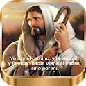 Imagenes Cristianas Y De Dios icon