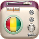 Download All Guinea Radio Live Free For PC Windows and Mac