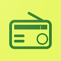 Radios do Brasil icon