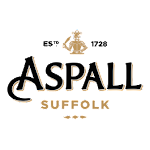 Logo of Aspall Dry English Cider