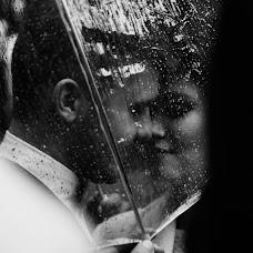 Wedding photographer Alina Verbickaya (alinaverbitskaya). Photo of 29.05.2018