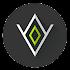 Volt - Layers Theme v1.2.1