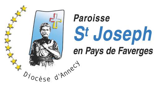 photo de Saint-Joseph en Pays de Faverges