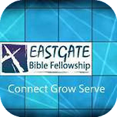 Eastgate Bible Fellowship