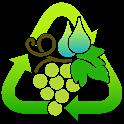 WineSpray icon