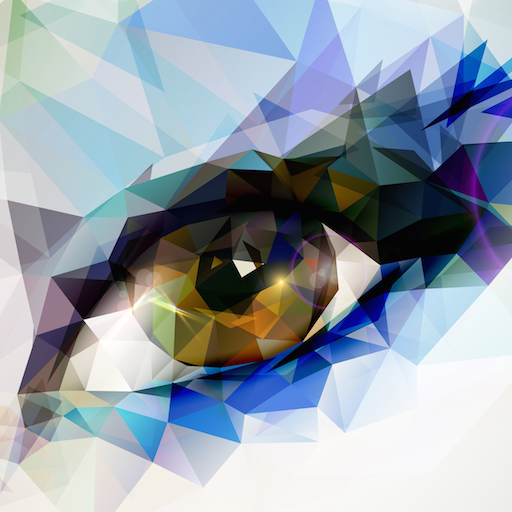 Eyebird avatar image