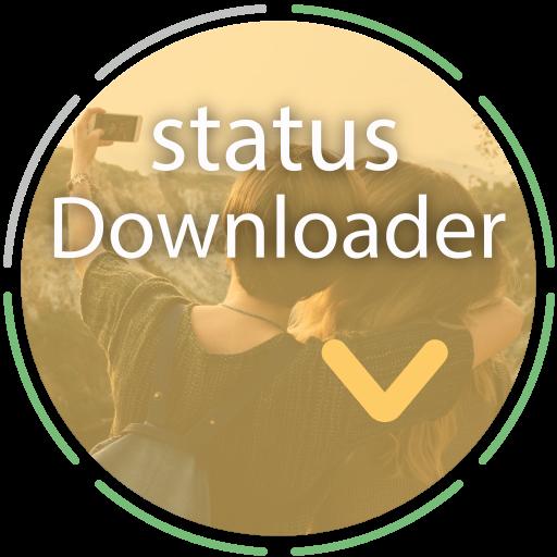 Status Downloader videos and photos - Aplikacionet në Google Play
