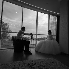 Wedding photographer Mariya Lambe (MaryLambie). Photo of 04.10.2018