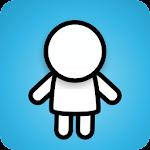 Virtual Pet - BUDDY