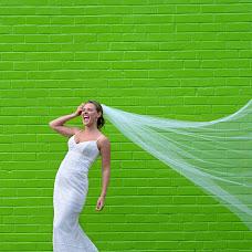 Wedding photographer MOIRA CLARK (clark). Photo of 05.02.2014