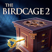 The Birdcage 2 MOD APK 1.0.5266 (Free Purchases)
