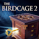 The Birdcage 2 Download on Windows