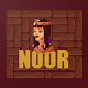 Download Noor Pharaohs Adventure For PC Windows and Mac