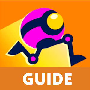 Guide for Rolly Legs Tips 1.0 by Imagine Venture logo