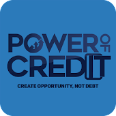 Power of Credit - Financial Education