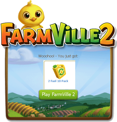 farmville 2 free fuel