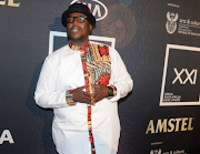 HHP died on Wednesday, sparking a massive conversation about suicide and depression.