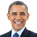 Pocket Barack Obama icon