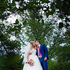 Wedding photographer Yuliya Khalaim (jkphoto78). Photo of 30.07.2015