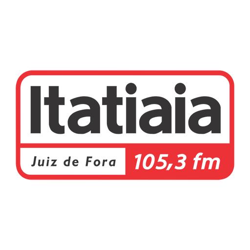 Rádio Itatiaia JF
