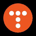 티스토리 - TISTORY Icon