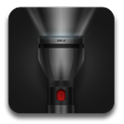 Flanex - Flashlight for Nexus icon