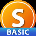 Office HD: Presentations BASIC icon