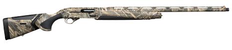 Beretta A400 Xtreme Plus MAX5 Kick Off 12 gauge