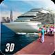Passengers Ferry Simulator (game)