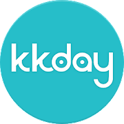 Tải KKday Tours, dịch vụ du lịch và hơn thế nữa