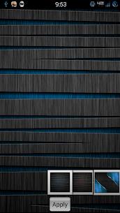 Cobalt Icon Pack 9.9 Mod APK Latest Version 2