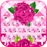 com.ikeyboard.theme.pink.roses