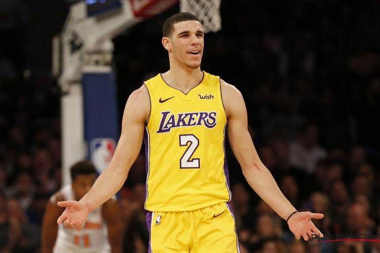Vannacht is de Free Agency begonnen in de NBA: een overzicht van de meest opmerkelijke deals