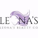 Beauty by Leona icon