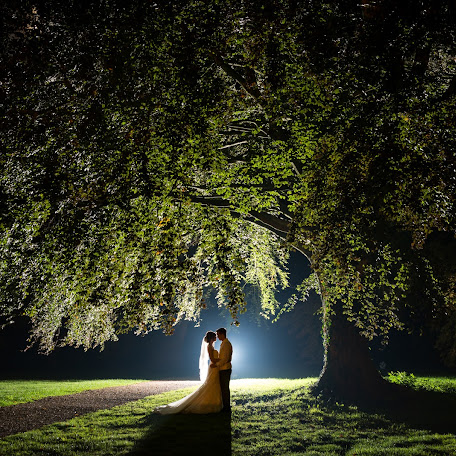 Wedding photographer Az Rehman (rehman). Photo of 15.01.2015
