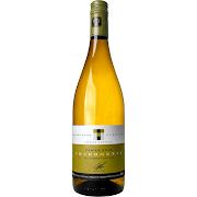 Chardonnay, 2017