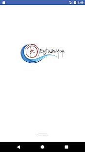 East Wind Yoga - Auburn - náhled