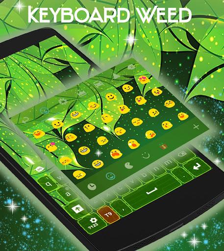 玩個人化App|鍵盤雜草免費|APP試玩
